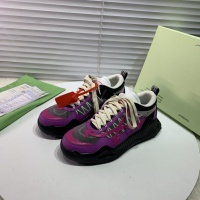 Off-White Casual Shoes For Men #790589