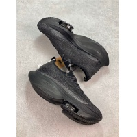 Nike Air Zoom Shoes For Men #790622