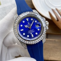 Rolex Quality AAA Watches #790982
