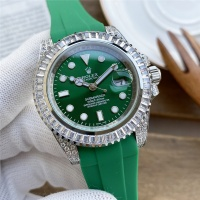 Rolex Quality AAA Watches #790984