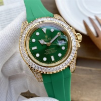 Rolex Quality AAA Watches #790985
