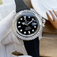 Rolex Quality AAA Watches #790986