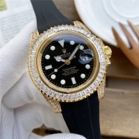 Rolex Quality AAA Watches #790987