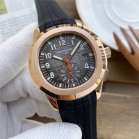 Patek Philippe AAA Quality Watches #791005
