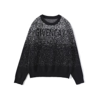 Givenchy Sweater Long Sleeved O-Neck For Men #791041