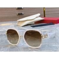 Ferragamo Salvatore FS AAA Quality Sunglasses #791109