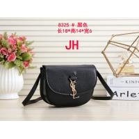 Yves Saint Laurent YSL Fashion Messenger Bags For Women #791197