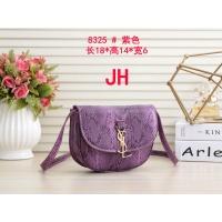 Yves Saint Laurent YSL Fashion Messenger Bags For Women #791201