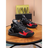 Y-3 Casual Shoes For Men #791243