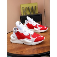 Y-3 Casual Shoes For Men #791244