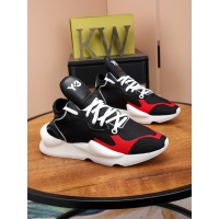 Y-3 Casual Shoes For Men #791245