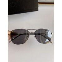 Montblanc AAA Quality Sunglasses #791703