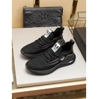 Armani Casual Shoes For Men #791740
