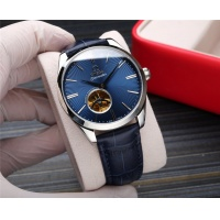 OMEGA AAA Quality Watches For Men #791840