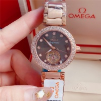 OMEGA AAA Quality Watches For Women #791860