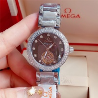 OMEGA AAA Quality Watches For Women #791863