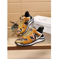 Versace Casual Shoes For Men #791966