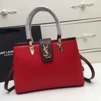 Yves Saint Laurent YSL AAA Quality Handbags For Women #792106