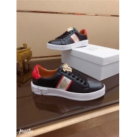 Versace Casual Shoes For Men #792182