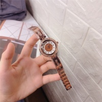 Christian Dior Watches For Women #792675