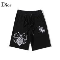 Christian Dior Pants Shorts For Men #793166