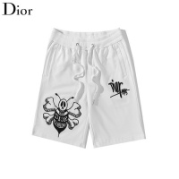Christian Dior Pants Shorts For Men #793167