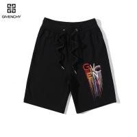 Givenchy Pants Shorts For Men #793168