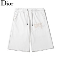 Christian Dior Pants Shorts For Men #793173