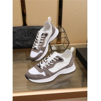 Christian Dior Casual Shoes For Men #793531