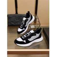 Christian Dior Casual Shoes For Men #793532