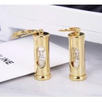 Celine Earrings #794255
