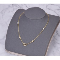 Christian Dior Necklace #794261