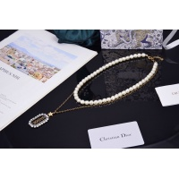 Christian Dior Necklace #794269