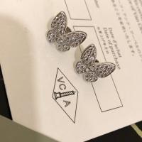 Van Cleef & Arpels Earrings #795287
