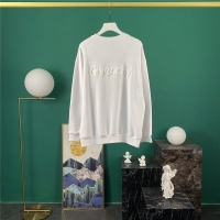 Cheap Givenchy Hoodies Long Sleeved O-Neck For Men #795750 Replica Wholesale [$42.68 USD] [W#795750] on Replica Givenchy Hoodies