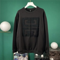 Givenchy Hoodies Long Sleeved O-Neck For Men #795751