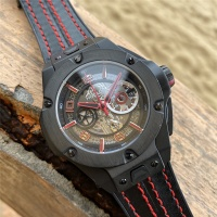HUBLOT AAA Quality Watches For Men #795935