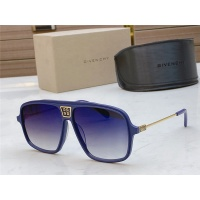 Givenchy AAA Quality Sunglasses #795950