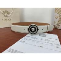 Versace AAA Belts #796138