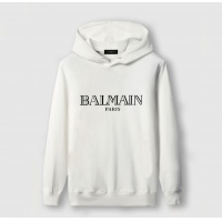 Balmain Hoodies Long Sleeved Hat For Men #796560