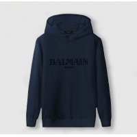 Balmain Hoodies Long Sleeved Hat For Men #796562