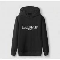 Balmain Hoodies Long Sleeved Hat For Men #796564