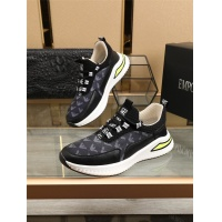 Armani Casual Shoes For Men #796675