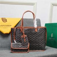 Goyard AAA Quality Totes-Handbags For Women #796705