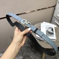 Ferragamo Salvatore AAA Belts #796864