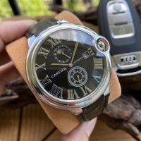 Cartier AAA Quality Watches For Men #797285