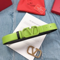 Valentino AAA Quality Belts #797294