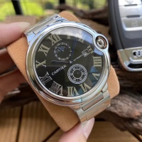 Cartier AAA Quality Watches For Men #797295