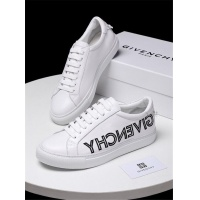 Givenchy Casual Shoes For Men #797980