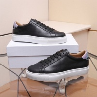 Givenchy Casual Shoes For Men #797999